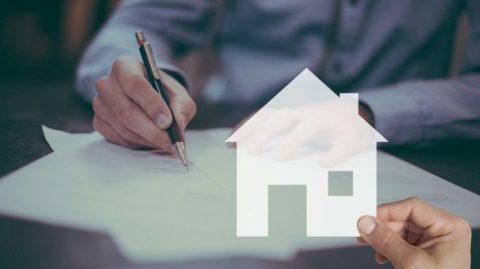 Fincentrum Hypoindex březen 2021: 100 miliard korun sjednaných hypoték za čtvrtletí