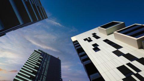 Jak Covid ovlivňuje výnosy nemovitostních fondů?
