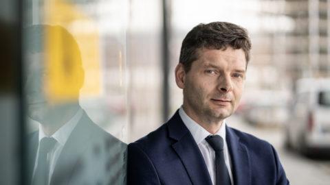 """Petr Šimčák: """"Udržitelní"""" asociálně odpovědní jsou dnes všichni. Záleží ale na přístupu"""