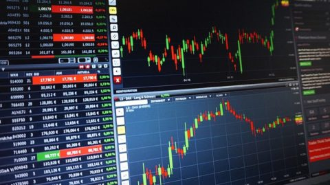 Přichází opět čas aktivně spravovaných fondů?