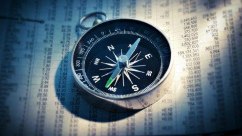 Proč by vyšší firemní daně vUSA neměly investory příliš trápit