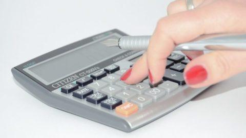 Úspory aoffsetová hypotéka