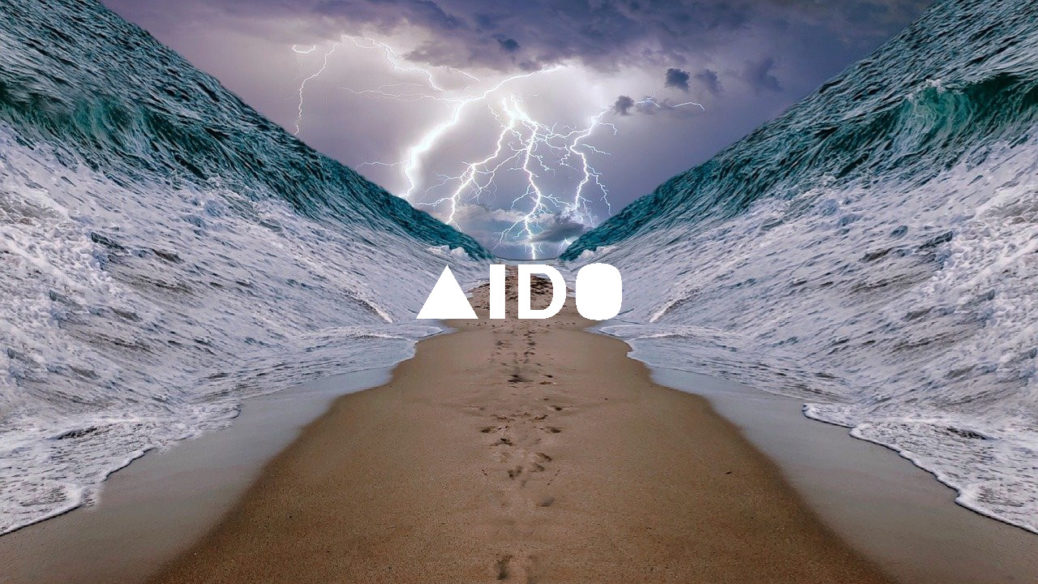 AIDO - exodus