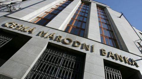 Sněmovna stvrdila novou pravomoc ČNB stanovovat podmínky pro hypotéky