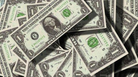 Euforie vsektoru fondů soukromého kapitálu