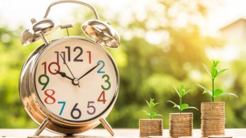 Účet dlouhodobých investic jde do druhého čtení… změní se?