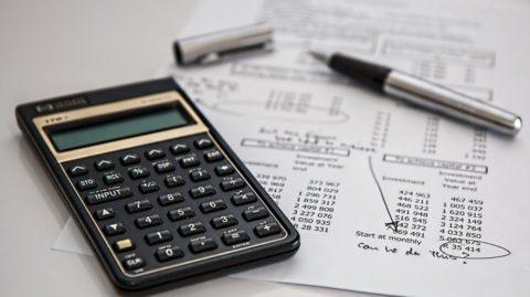 Novinka umožňuje podat daňové přiznání bez sankce do konce června