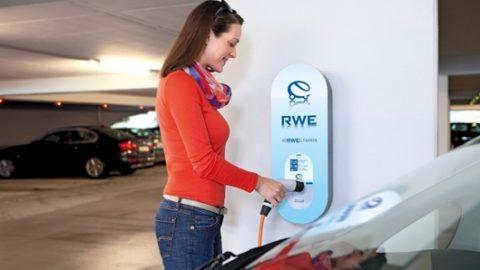 Odvětví elektromobility vČíně poroste rychleji než se očekávalo