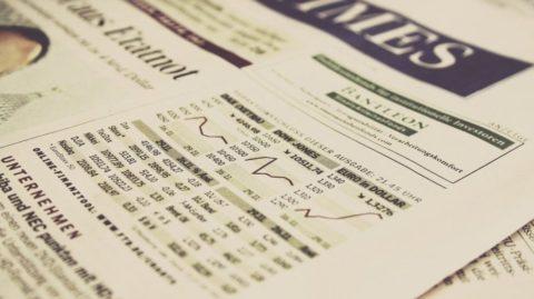 Co se může dít na trzích vdruhé polovině roku 2021?