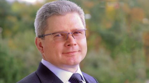 Jiří Hlisnikovský: Kontrola ČNB dá společnosti zabrat