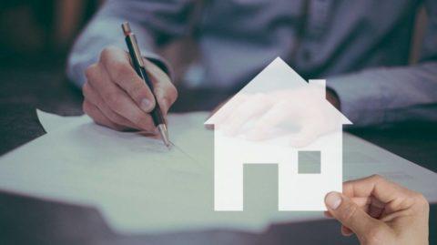 Poplatek za předčasné splacení hypotéky? Novela zákona počítá se sjednocením jeho výpočtu
