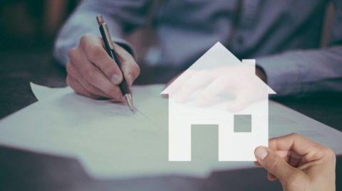Sazby hypoték vystoupaly nad 2,5 procenta. Kdy se růst zastaví?