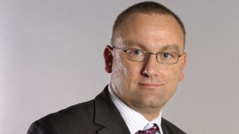Jan Maňák: Na akcie jsme mírně pozitivní