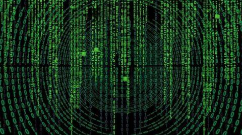 Regulace čínského kyberprostoru ovlivní investice