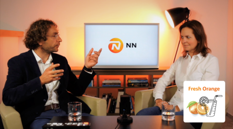 Vnovém díle podcastu Fresh Orange se dozvíte, na co se zaměřit přivýběru pojištění invalidity