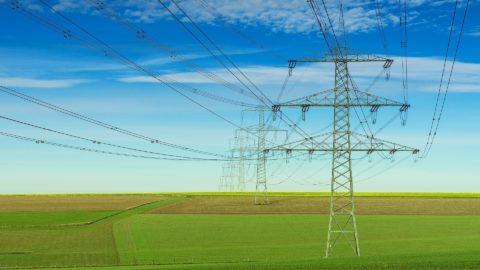 BEplan pokonci Bohemia Energy… skončí také?