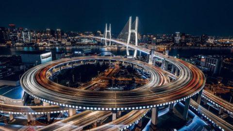 Investiční výhled pro Čínu je slušný, nebojme se  inovačních titulů