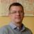 Profilový obrázek autora webu Roman Müller